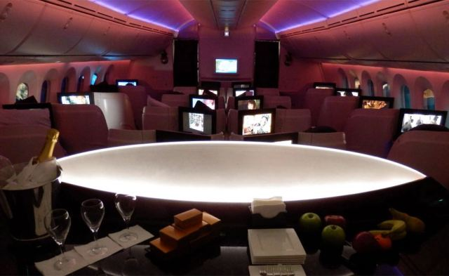 qatar-airways-boeing-787-dreamliner-business-class-review-19